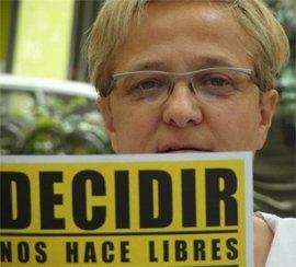 """El PSOE ve """"absolutamente sexista"""" la opinión de Iglesias sobre las mujeres en política"""