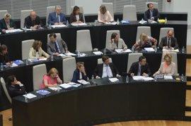 El voto a distancia en el Ayuntamiento de Madrid se cae del Pleno tras la retirada de la propuesta por Ahora Madrid
