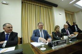 Educación cree que la mejora de España en Matemáticas es un buen inicio para el Pacto