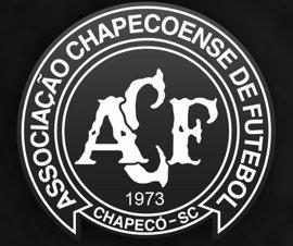 El Chapecoense, el equipo humilde que iba a jugar su primera final internacional