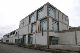 Inhabilitación de 3 años para De Mesa y Maldonado por quebrar Cepyme Ciudad Real