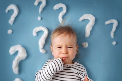 El coeficiente emocional de los niños, ¿existe?