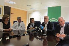 Una investigación pretende mejorar el diagnóstico y tratamiento del cáncer de mama