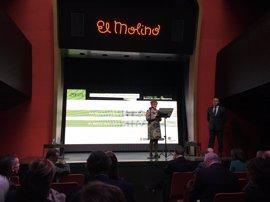 Barcelona apunta al análisis informacional y el 'big data' para fomentar el comercio