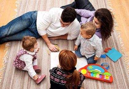 Bases científicas de la educación temprana