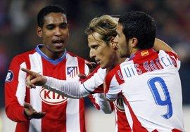 Cléber Santana, exjugador de Atlético y Mallorca, fallece en el accidente del Chapecoense