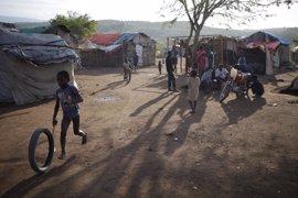 HRW denuncia la nefasta calidad de vida de miles de apátridas deportados a Haití
