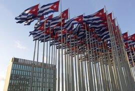 EEUU estará representado por su embajador y un asesor presidencial en los funerales por Fidel Castro
