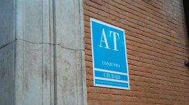 Pernoctaciones extrahoteleras en Andalucía suben un 6,4% en octubre y los viajeros un 8,5%