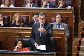 Rajoy promete redoblar esfuerzos esta legislatura en la lucha contra el sida