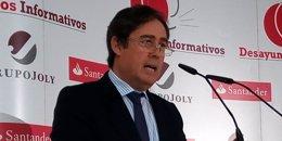 Ricardo Pumar (Insur).