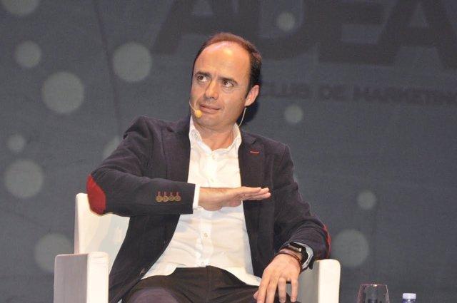 Ricardo Buil