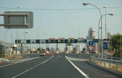 El Estado no ampliará el plazo de concesión de las autopistas
