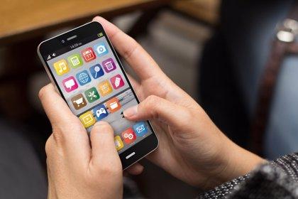 Aumenta el uso de aplicaciones espía entre los más jóvenes