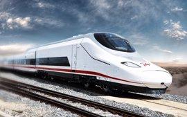 Renfe reforzará con 1.800 plazas los trenes de Extremadura del 2 al 11 de diciembre