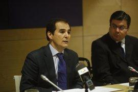 """El secretario de Estado ve una """"barbaridad"""" que se pida la derogación de la 'ley Mordaza'"""
