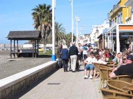 Foro de Turismo de Málaga reclama por unanimidad a Junta la tercera fase de plan turístico