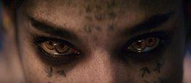 La Momia: Primer teaser tráiler protagonizado por Tom Cruise y Sofia Boutella