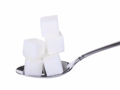 """UPA califica de """"aberrante"""" el impuesto a las bebidas azucaradas"""