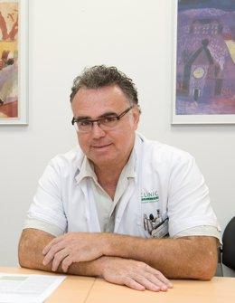 Eduard Veta