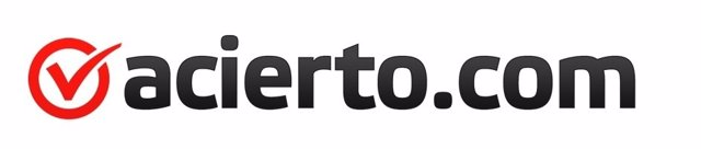 Logotipo de Acierto.Com