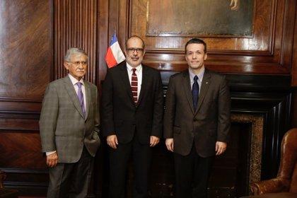 Chile anuncia la capitalización de la estatal minera Codelco por 975 millones de dólares