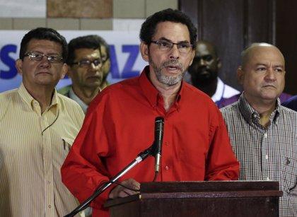 Gobierno y FARC difieren sobre el día 'D' para empezar a aplicar el acuerdo de paz