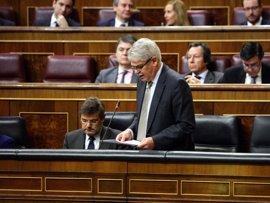 Los primeros nombramientos de Dastis, previsiblemente mañana en el Consejo de Ministros