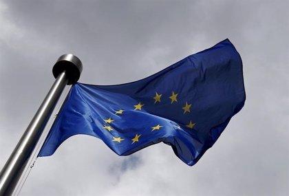 """La UE ve """"esencial"""" que continúe el """"espíritu abierto"""" una vez aprobado el nuevo acuerdo de paz"""