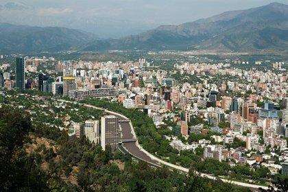 """El """"turi-shopping"""", una nueva forma de turismo que podría hacer rico a Chile"""