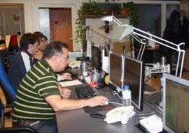 Cantabria pierde 1.638 afiliados a la Seguridad Social en noviembre