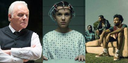 Las 10 mejores series de 2016, según TVGuide