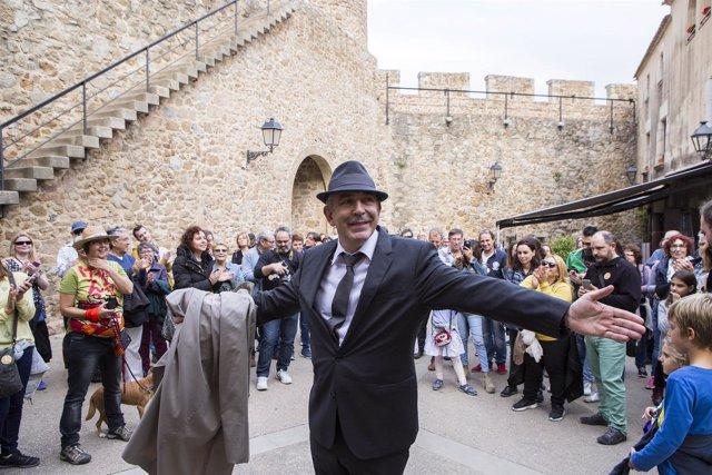 Festival Som Cultura de Girona
