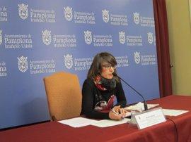 Las escuelas infantiles de Pamplona tendrán en 2017 un presupuesto de 8,9 millones