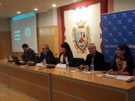 La Oficina de Intermediación Hipotecaria de Málaga evita más de 600 desahucios