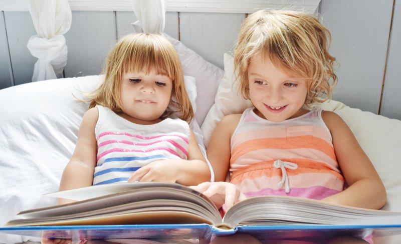La 3 A Para De Juguetes 6 Desarrollar Niños Años Inteligencia Los gYb6fy7