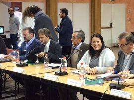 Junta y ecologistas discrepan sobre el futuro de Doñana como patrimonio de la Unesco