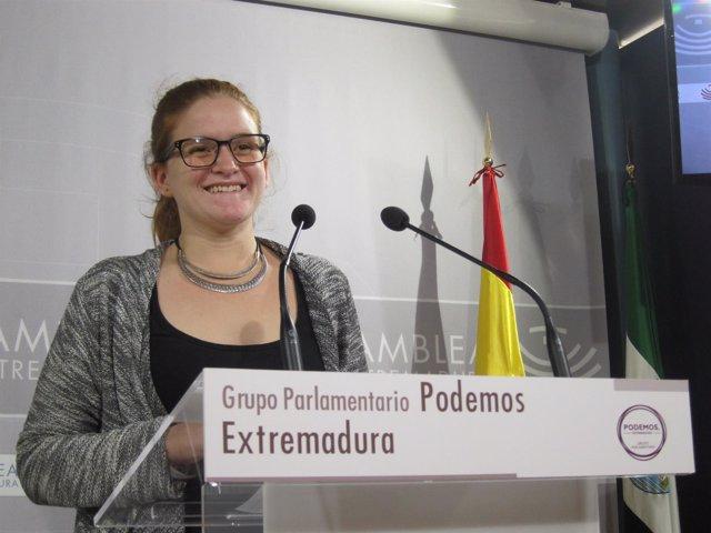 Jara Romero