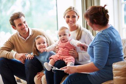 Los secretos del coaching familiar: qué es y cómo funciona