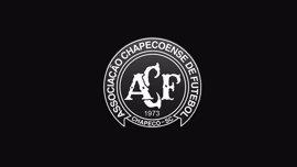 La Liga Endesa guardará un minuto de silencio por el Chapecoense