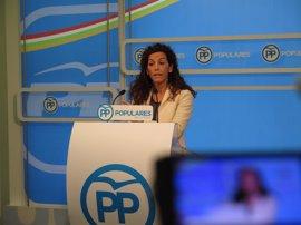 PP Rioja apuesta por potenciar autonomía de personas con discapacidad a través del empleo