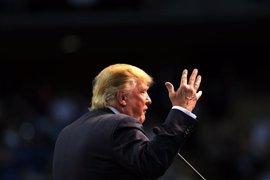 Trump estudia imponer a Irán nuevas sanciones ajenas a la industria nuclear