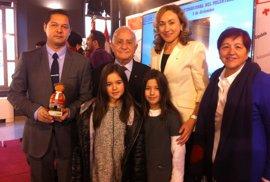 El Banco de Sangre recibe de Cruz Roja el reconocimiento a su labor social