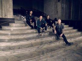 Metallica están de vuelta: sus 10 discos ordenados de peor a mejor
