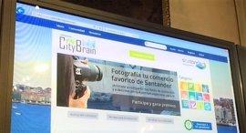 Concurso en 'Santander City Brain' para elegir los mejores comercios de la ciudad