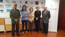 La 'Operación Kilo' de la FEHM recoge en Mallorca 22 toneladas de alimentos para distribuir entre diversas ONG
