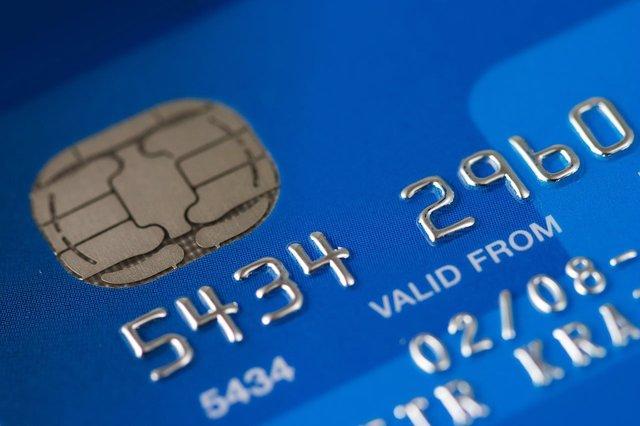 5 consejos de la Guardia Civil para evitar que te roben información de la tarjeta bancaria