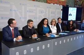 Pablo Pineda ofrecerá una conferencia en Tenerife sobre diversidad funcional