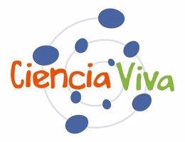 Ciencia Viva llega a más de 120 centros educativos de Aragón