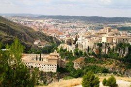Una fiesta celebrará el 20º aniversario de Cuenca como Patrimonio Humanidad
